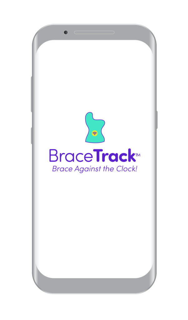 Download BraceTrack for Android