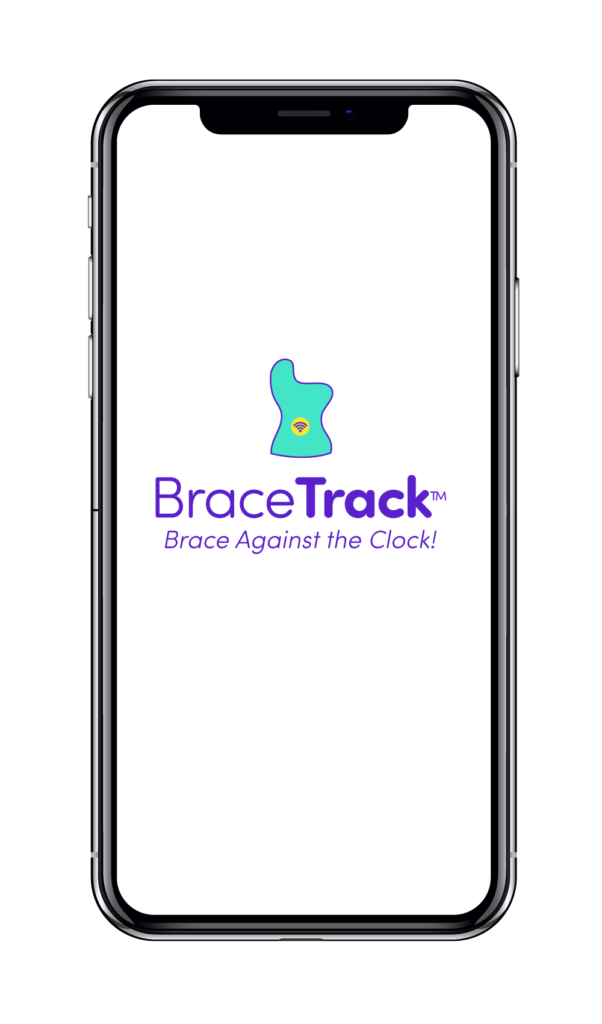 Download BraceTrack for iPhone