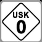 U.S.K.