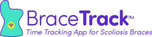 BraceTrack - Time Tracking App for Scoliosis Braces
